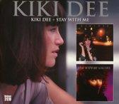Kiki Dee/Stay With Me