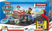 Carrera First PAW Patrol - Racebaan