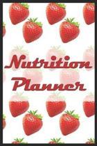 Nutrition Planner