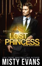 Operation Lost Princess