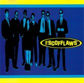 The Scofflaws