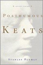 Posthumous Keats