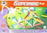 Supermag Classic 66 St.     3+