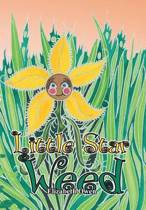Little Star Weed