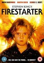 Firestarter (Import)