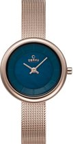 Obaku Mod. V146LXVLMV - Horloge