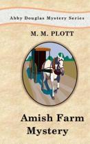 Amish Farm Mystery