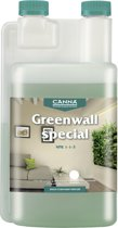 Canna Greenwall Special 500 ml Plantvoeding