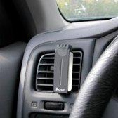airfreshener voor in de auto 2 stuks