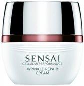 Sensai Cp Wrinkle Repair Eye Cream 15 ml