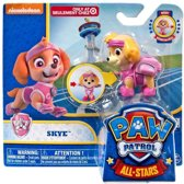 Paw Patrol All Stars - Skye
