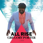 All Rise (CD)