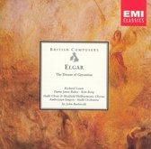 British Composers - Elgar: The Dream of Gerontius / Barbirolli et al