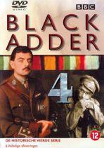 Black Adder, The - Serie 4