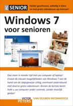 Pc senior: windows 7 voor senioren
