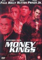 Money Kings (dvd)