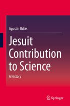 Jesuit Contribution to Science
