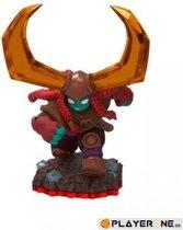4dd6ae670f3 Skylanders Trap Team Head Rush Trap Master Figurine