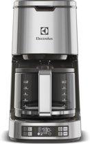 Electrolux EKF7800 Filterkoffiezetapparaat 1,65 l Volledig automatisch