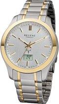 Regent Mod. FR-222 - Horloge