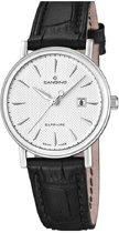 Candino C4488-2 Horloge - 31 mm