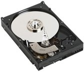 Fujitsu L560 - interne harde schijf - 600 GB