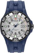 SWISS MILITARY HANOWA Bermuda horloge 06-4292.23.009.03