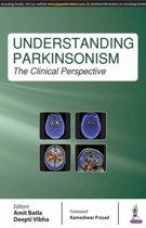 Understanding Parkinsonism