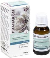 Pranarôm Winternight verstuivingsmengsel essentiële olie BIO (15 ml)