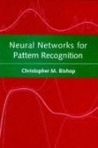 Neural Networks for Pattern Recognition