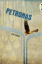 BC Red (KS2) A/5C Petronas