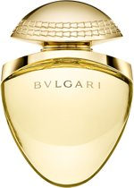 Bvlgari Goldea Jewel Charm - 25 ml - Eau de parfum