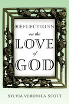 Reflections on the Love of God