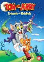 Tom & Jerry: Griezels En Kriebels