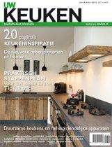 bol.com | UW badkamer 2018-2019 badkamer magazine, Andra Laarhuis ...