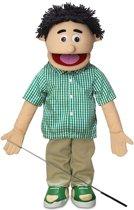 Handpop Kennie 25'' Sillypuppets