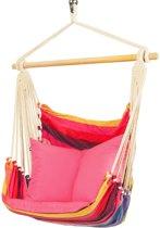 Kopu® Beach Line Chair Multi - Deep Pink