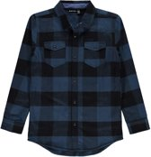 Jongens Overhemd Huon