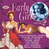 Early Girls- Vol. 2