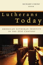 Lutherans Today