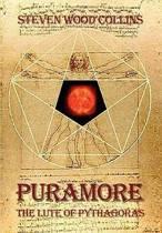 Puramore