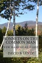 Sonnets on the Common Man