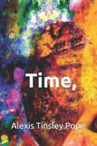 Time,