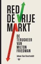 Red de vrije markt
