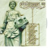 Club Trance '99 Vol.1
