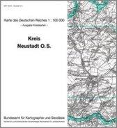 KDR 100 KK Neustadt O. S.