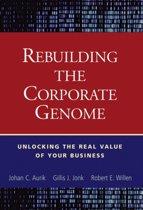 Rebuilding the Corporate Genome