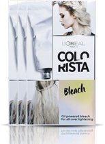 Loreal Paris Colorista Bleach Effect 7 Blond Voordeelverpakking