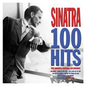 100 Hits Of Sinatra