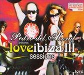 Love Ibiza Vol.Iii